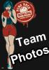 Punk Rock Bowling 2012 - Team Photos