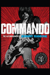 Commando - The Autobiography of Johnny Ramone