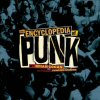 Encyclopedia of Punk book image