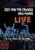 Iggy And The Stooges - Raw Power: In The Hands Of The Fans