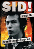 Sid! - By Those Who Really Knew Him DVD