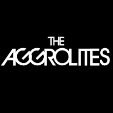 Aggrolites interview