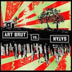 Art Brut record image