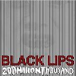 Black Lips redorc image