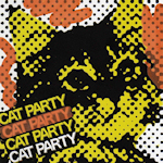 Cat Party record image