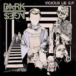 Dark Ages Record Image