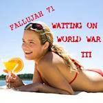 Fallujah 71 record image