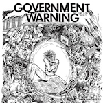 Government Warning Record Image