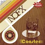 NOFX record image