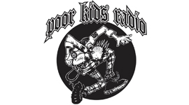 Poor Kids Radio