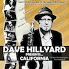 Dave Hillyard - Dave Hillyard Presents California