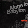 F-Units - Alone in Babylon review