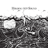 Holding Onto Sound - 7 inch EP