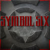 Symbol Six - Monsters 11 review