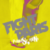 Fight Paris - Paradise Found