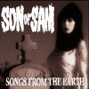 Son of Sam - Songs from the Earth