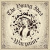 """The Young Idea - War Paint 7"""""""