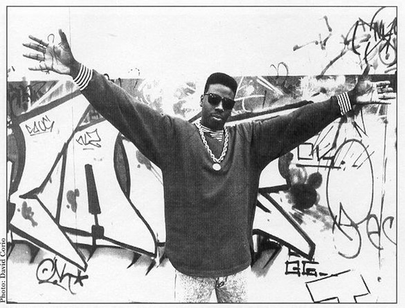 an argument that gangsta rap is an enemy for the state Argumentative essay rap music bad gangsta rap prioritizing the information and arguments smooth.